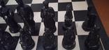 Шахмати колекційні, фото №6
