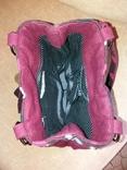Новая сумка из сукна Earth squared, фото №5