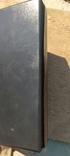 Фирменный кулон с эмалью и бриллиантами., фото №12
