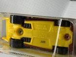 Prototype H-24 Hot Wheels(2), фото №5