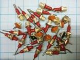 №486 Конденсаторы для радиолюбителя, фото №4
