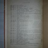 Молоко Молочные продукты и консервы молочные 1965 Издание официальное, фото №11