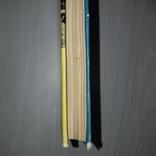 Плавленые сыры Основы плавления, описана их структура и свойства Тираж 4400, фото №9