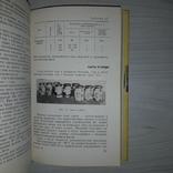 Плавленые сыры Основы плавления, описана их структура и свойства Тираж 4400, фото №11