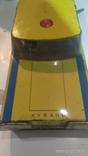 Автомобиль Кубань, игрушка СССР, фото №4