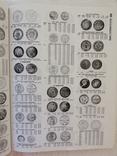 Стандартный каталог монет мира 1801-1900. World coins L. Krause and C. Mishler, фото №6