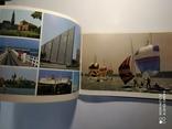 Фотоальбом. Сегодня в Федеративной Республике Германии. 1987 р., фото №11