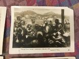 И. Сталин в произведениях Живописи художников Грузии - 1938г, фото №6