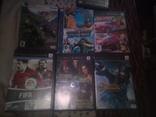 Игры PS 2 60 штук, фото №7