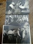 Фото с архива актёра А. Райданова, фото №2