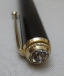 Ручка с канцелярским ножом., фото №8