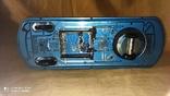 Электромеханическая машинка  ссср, фото №6