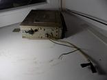 Радио с волги, фото №6
