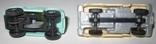 Мини автомобили, фото №6