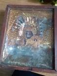 Икона святитель Антоний, фото №7