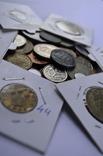 Монети Європи (холдери) 42 штук №4, фото №7