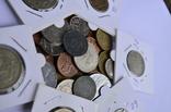 Монети Європи (холдери) 42 штук №4, фото №9
