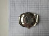 Часы Swiss military jowissa реплика?*, фото №3