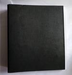 Альбом для монет під холдери на 156 монет, фото №3