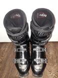 Ботинки горнолыжные TECNICA, фото №2