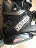 Ботинки горнолыжные TECNICA, фото №3