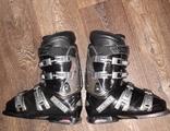 Ботинки горнолыжные TECNICA, фото №4