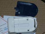 Пульсометр для измерения частоты пульса и уровня кислорода в крови, фото №6