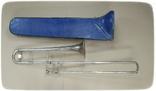 Тромбон WELTKLANG, фото №2