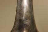 Тромбон WELTKLANG, фото №12