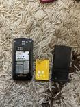 Робочий BlackBerry 8130 lock, фото №4
