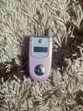 Жабка Motorola V220 робоча, фото №2