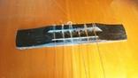 Гитара (классическая учебная, СССР), фото №6