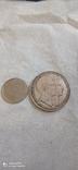 Копия монеты 1842 года, фото №6