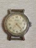 Часы женские Аврора нерабочие*, фото №2