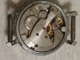 Часы женские Аврора нерабочие*, фото №5