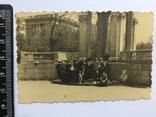 Группа лиц, фото №2