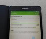 """Планшет 7"""" Samsung Galaxy Tab A SM-T280, фото №3"""