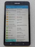 """Планшет 7"""" Samsung Galaxy Tab A SM-T280, фото №4"""