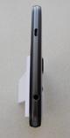"""Планшет 7"""" Samsung Galaxy Tab A SM-T280, фото №6"""