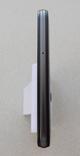 """Планшет 7"""" Samsung Galaxy Tab A SM-T280, фото №7"""
