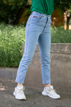 "Джинсы Skinny ""Driver Jeans"", фото №4"