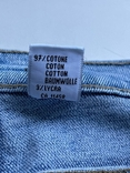 "Джинсы Skinny ""Driver Jeans"", фото №7"
