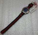 Часы полёт (107), фото №4