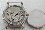 Часы полёт (107), фото №7