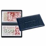 Альбом Leuchtturm для крупних банкнот, фото №2