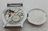 Часы победа 15 камней, фото №6