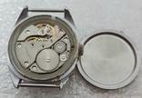 Часы ракета (322), фото №6