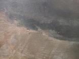 Старинная картина,пейзаж, фото №6