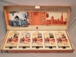 Видеоиздание для Вашей коллекции. 10 кассет. С днем рождения, Одесса., фото №9