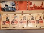 Видеоиздание для Вашей коллекции. 10 кассет. С днем рождения, Одесса., фото №10